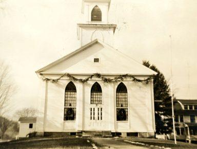 grange141 1955