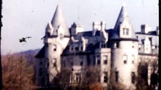 Quick Glimpse of Northfield Chateau